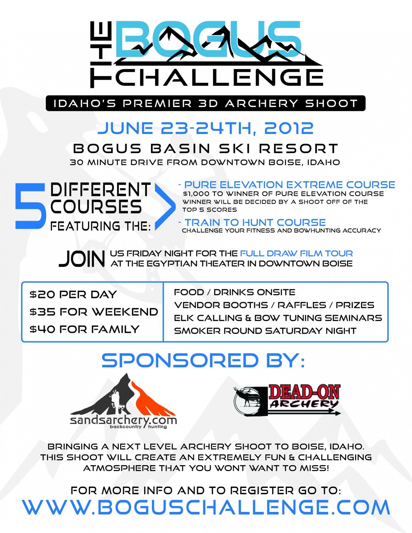 Name:  Bogus Basin Challenge Shoot Flyer-01 (1).jpg Views: 1693 Size:  369.7 KB