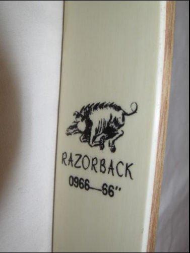 Name:  Razorback 01.jpg Views: 92 Size:  22.4 KB